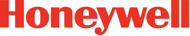 merken alarmsystemen Honeywell