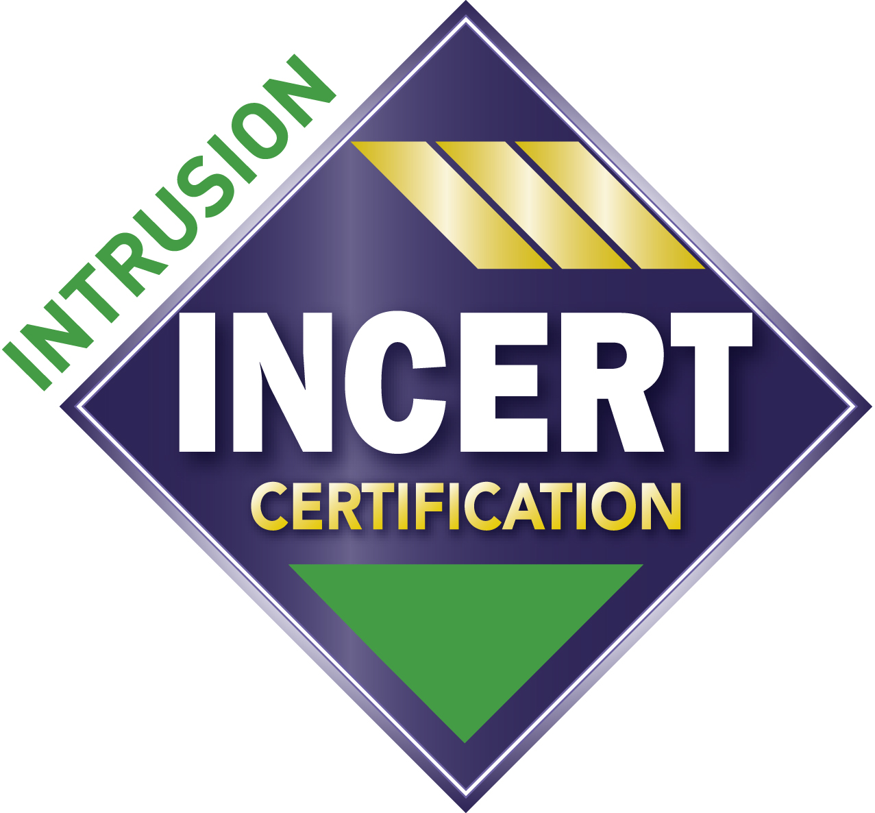 INCERT_Logo_Intrusion_Big