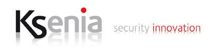 logo-ksenia-1