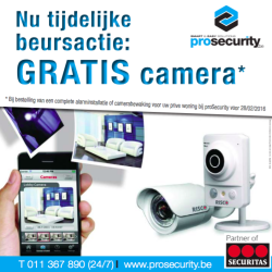 gratis camera